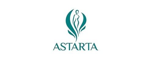Медицинский центр Астарта Плюс