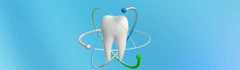 Стоматология Стомика