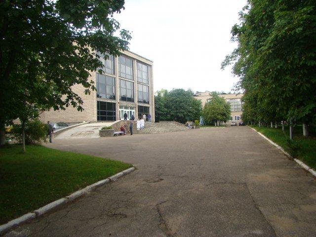 Лечение эндометриоза в Минске