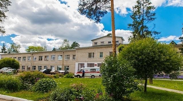 31 поликлиника волгоград 4 отделение