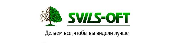 Медицинский центр Свилсофт