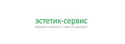 Медицинский центр Эстетик-Сервис