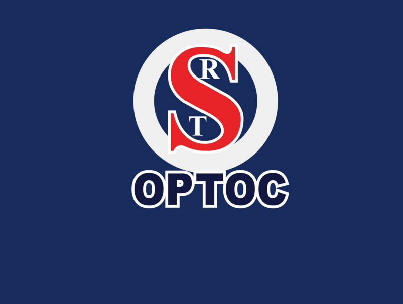 Стоматология Ортос
