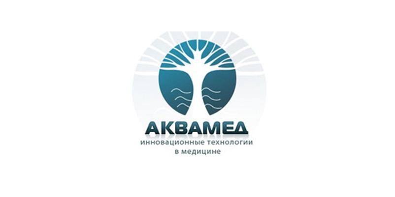 Медицинский центр Аквамед