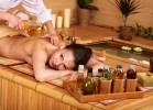 Центр массажа и косметологии Вдохновение