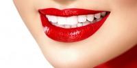 Коррекция зубов – путь к совершенной улыбке