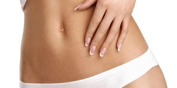 Липосакция – экспресс-метод похудения