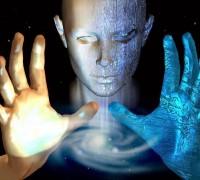 Секреты человеческой психологии