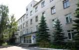 Больница Городская клиническая больница №2 г. Гродно