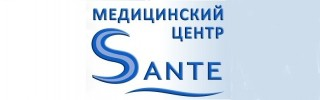 Многофункциональный центр Санте