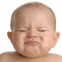 Гастрит у ребенка: симптомы, профилактика и лечение