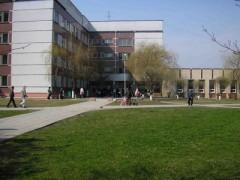 15-ая Городская Детская Поликлиника