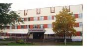 13-ая Городская Детская Клиническая Поликлиника