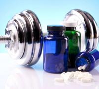 Витамины для мужчин: как правильно подобрать комплекс