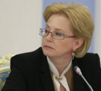 Минздрав России обосновал причины протеста медиков