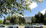 Минская Областная Клиническая Больница