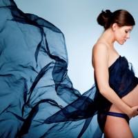 Токсикоз беременных. Как с ним бороться?
