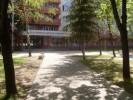 3-я городская детская клиническая больница