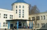 12-ая Городская Детская Поликлиника