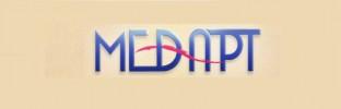 Медицинский центр Медарт