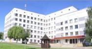 Больница Городская клиническая больница №4 г. Гродно