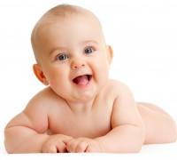УЗИ беременности