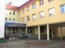 2-я городская детская клиническая больница