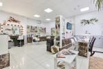 Салон красоты «Миэль»