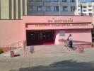 34-ая Городская Поликлиника