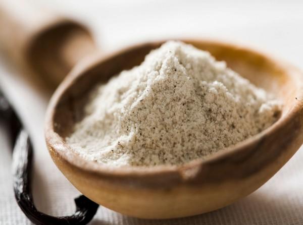 Шугаринг (сахарная эпиляция): преимущества и недостатки