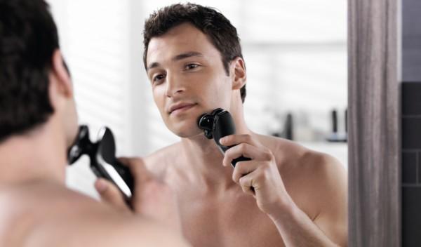 Комфортное бритье: выбираем средство
