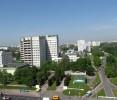 Городская Клиническая Больница Скорой Медицинской Помощи (БСМП)