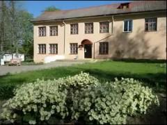 Больница Могилевская больница сестринского ухода