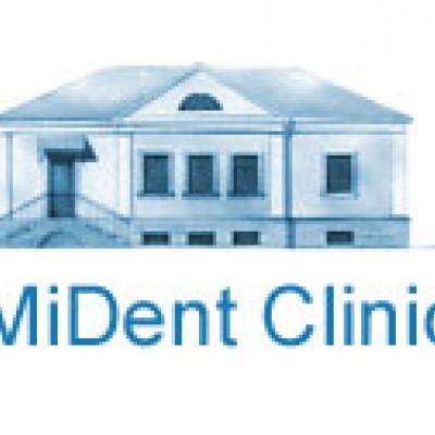 Стоматология MiDent
