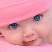 В помощь молодым родителям. Детские колики: как помочь малышу?