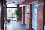 Центр эстетической медицины Эстемед