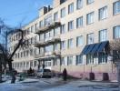 Больница Гомельская городская больница №4