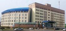 17-ая Городская Поликлиника