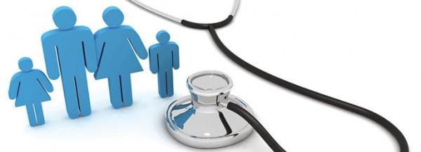 О медицинских центрах