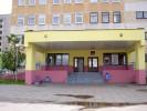 36-ая Городская Поликлиника