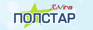 Медицинский центр Полстар