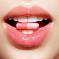 Таблетка, не вызывающая привыкания