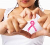 Как предотвратить рак?