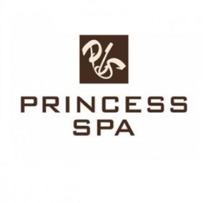 Салон красоты Princess Spa