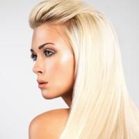 Бразильское выпрямление волос. Откровения блондинки