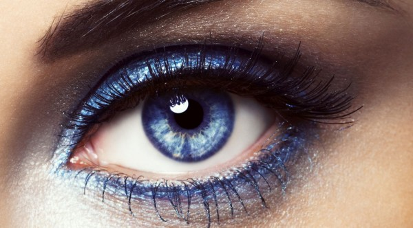 Новый взгляд на мир. О контактных линзах