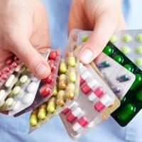 В Беларуси появился первый сайт заказа лекарств