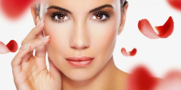 Мезотерапия – эффективный метод в вопросе омоложения кожи