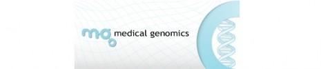 Медицинская лаборатория Центр генетической диагностики