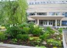 Могилевская больница №1